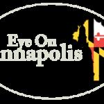 EOA_logo_final1
