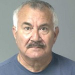 Crofton Man Charged With Sexually Abusing Children
