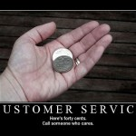 Best Customer Complaints…..Ever!