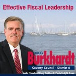 burkhardt_eyeannapolis