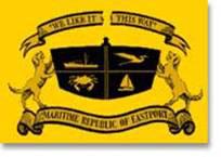eastport-flag
