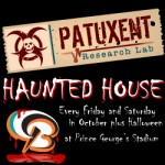 hauntedhouse250x250