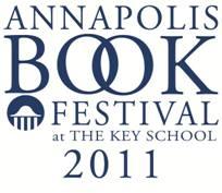 Key School Book Fair