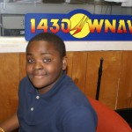 Club Tech Radio Now On WNAV