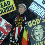 What To Expect When Westboro Baptist Comes To Glen Burnie