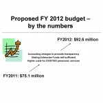 presentation_budget03.31_1_Page_1