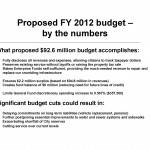 presentation_budget03.31_1_Page_3