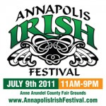 AnnapolisIrishFestival