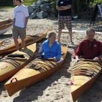 Chesapeake Light Craft To Host 13th Annual Festival This Weekend