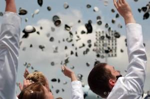 USNA Graduation 2011 (150)