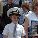 USNA Graduation 2011 (PHOTOS)