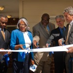 Admiral Oaks Community Celebrates Grand Reopening