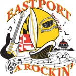 Eastport A Rockin' Needs Volunteers