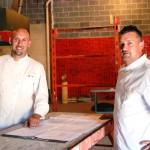 New Gourmet Market To Open In Gambrills
