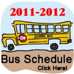 School-Bus-Schedule1 copy