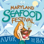 47th Maryland Seafood Festival tickets on sale now