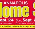 AnnapolisHomeShow