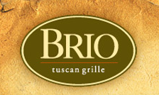 Brio Tuscan Grille- Italian food inspired by Tuscany_1320856799665