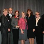 AAMC Named Top Hospital