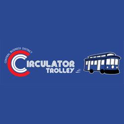 Circulator-Dark-Background