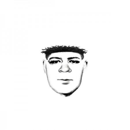 Glen Burnie Sex Assault Suspect