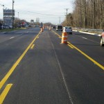 MD 175 Widening And Improvements Now Complete