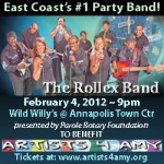 250x250-Rollex-Band-Artists4Amy