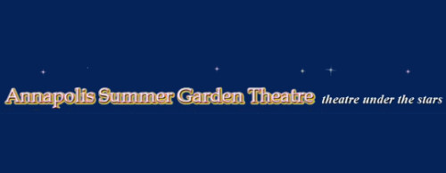 Summer Workshop For Teens At Asgt Eye On Annapolis