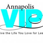 AnnapolisVIP