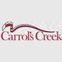 CarrolsCreek