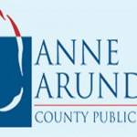 Commission Seeking Candidates For School Board