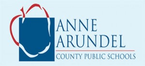 More Free Meals For Anne Arundel's School Aged Children