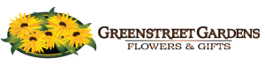 greenstreetlogo_white