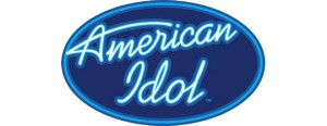 Annapolis Opera Idol coming in May