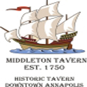middletonbanner