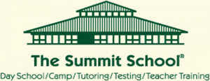 summit school