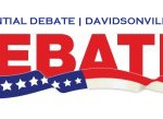 Presidential Debate Scheduled For Homestead Gardens