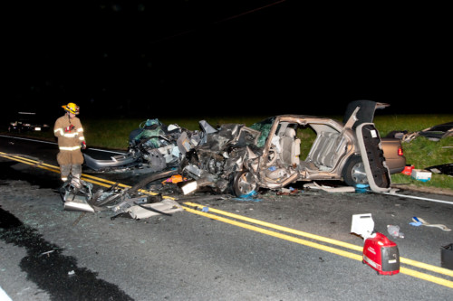 ... fatal car crash pictures bodies bad car crash pictures car