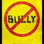 Teacher Questions Why Administration Downplays Bullying