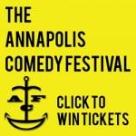 Comedy-Fest-EOA-Ad-01