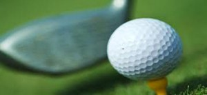 Hospice Of The Chesapeake's 12th Annual Golf Tournament