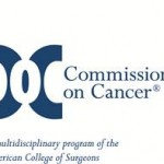 AAMC Wins Another Honor