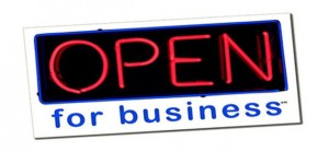 New Maryland Business Express website for entrepreneurs
