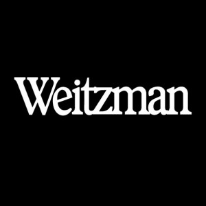 Severn Savings Bank Taps Weitzman Agency