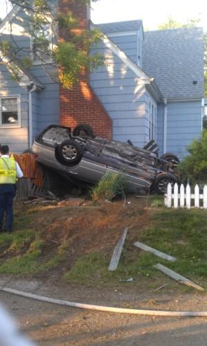 Car Accident Car Accident Annapolis