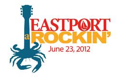 EastportARockinsmaller