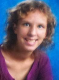 Police get breakthrough in unsolved 2012 Pasadena murder