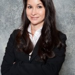 Melissa Parker Joins Champion Realty In Annapolis