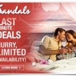 Sandals300x250