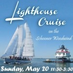 Schooner-Woodwind-Lighthouse-Sailing-ad